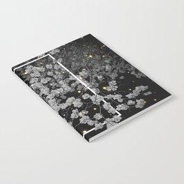 fugacious Notebook
