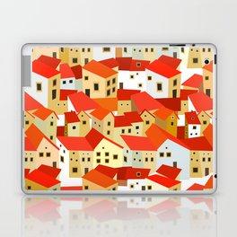 Andalusia, Spain Laptop & iPad Skin