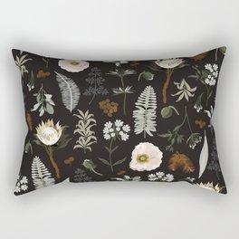 Elsa Meadow Rectangular Pillow