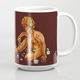 Pruning Coffee Mug