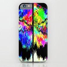 Calamity Inverted iPhone 6s Slim Case