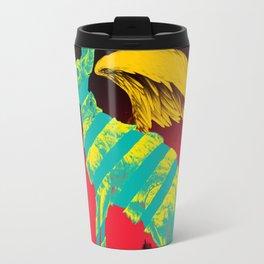 Usagi Travel Mug