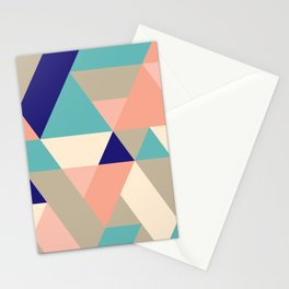 Sand and Shore Stationery Cards
