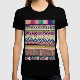 KOKO T-shirt