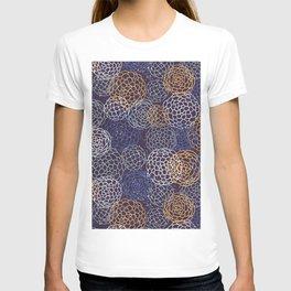 Japanese Pattern #1 T-shirt