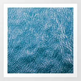 _06 Art Print