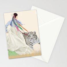 festivity Stationery Cards