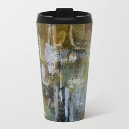 Hope keeps us alive Travel Mug