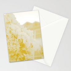 La Flor Stationery Cards