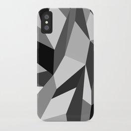 Apex iPhone Case