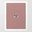 Bike by buchino