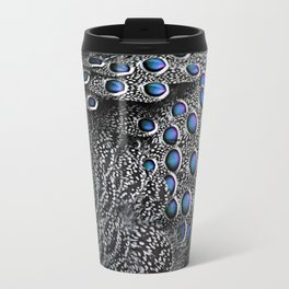 Plumage Travel Mug