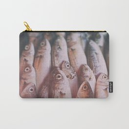 fish overload Carry-All Pouch