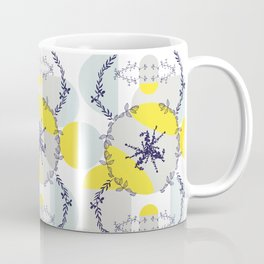 Kate Wild Coffee Mug