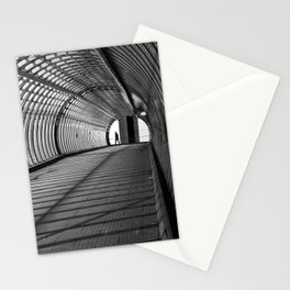 James Bond inspired II Stationery Cards