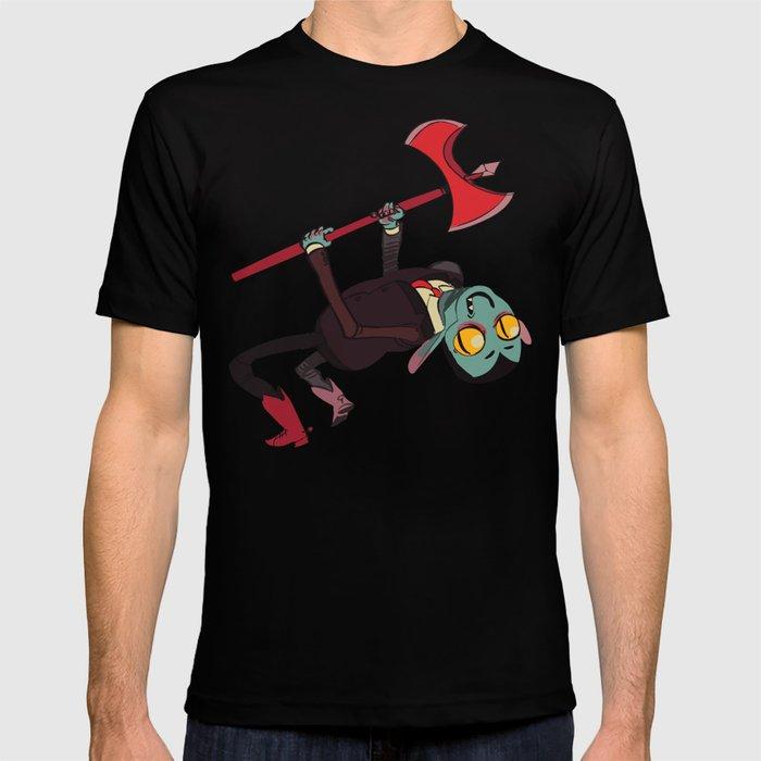 Stomp Stomp Stomp Soul Soul Soul T Shirt By Musa Society6