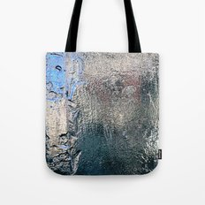 Urban Abstract 103 Tote Bag