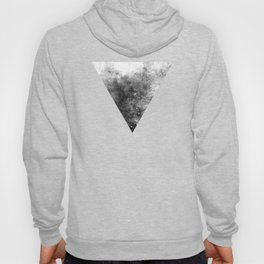 Abstract IX Hoody