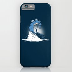 Free Gyarados Slim Case iPhone 6s