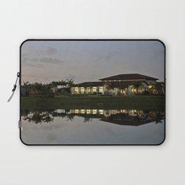 Reflections (2) Laptop Sleeve