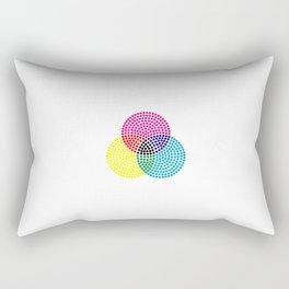 CYM Rectangular Pillow