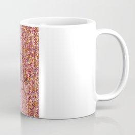 Seiggub Muh Coffee Mug