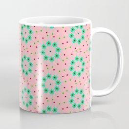 Marilyn Coffee Mug