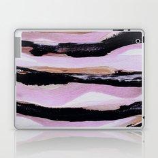 Layers 04 Laptop & iPad Skin