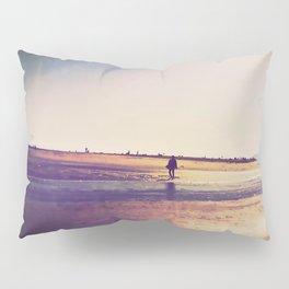 Souls Pillow Sham