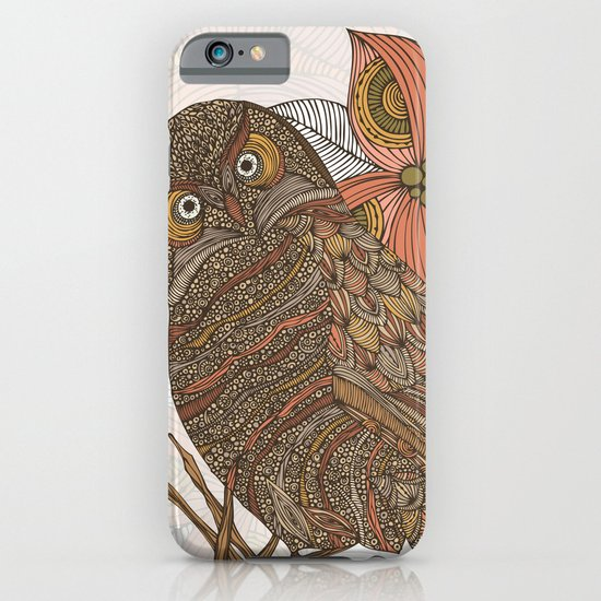 Victor iPhone & iPod Case