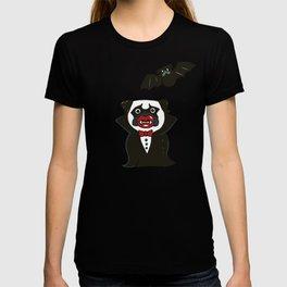 PUGCULA T-shirt
