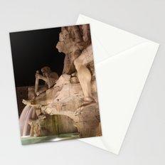 Gian Lorenzo Bernini Stationery Cards