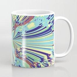 Vintage Style Coffee Mug