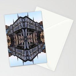 VENICE SEA Stationery Cards
