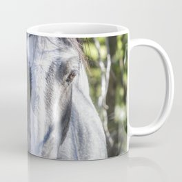 Mica Coffee Mug