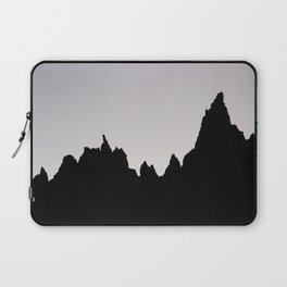 AgujasFrey Laptop Sleeve