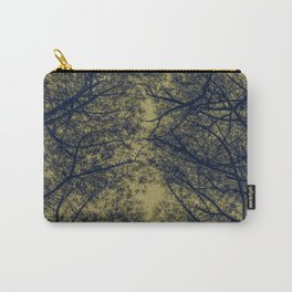 TREE 1.2 Carry-All Pouch