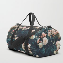 Secret Garden Duffle Bag