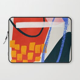 Mura Laptop Sleeve