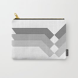 Germany world cup 2018 Carry-All Pouch