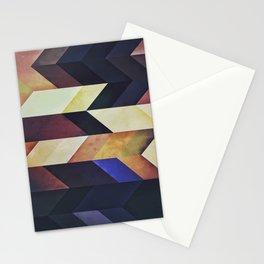 lyy & myryo Stationery Cards