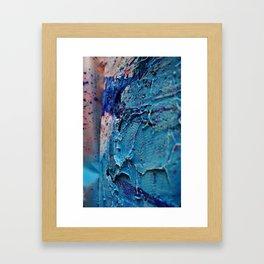 ''Kandi'' #2 Framed Art Print