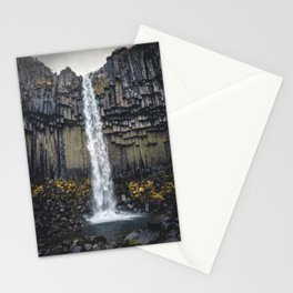 A Giant Among Giants Stationery Cards
