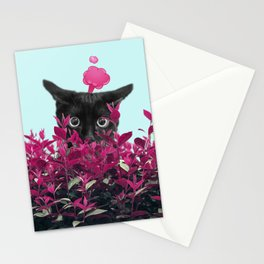 Oops! Stationery Cards