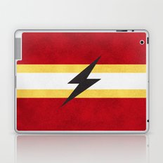 Flash of Color Laptop & iPad Skin