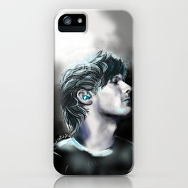 louis  iPhone Case