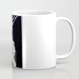 Something From Nothing Coffee Mug