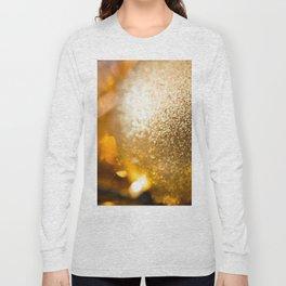 Golden Cheer II Long Sleeve T-shirt