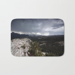 Lembert Dome Bath Mat