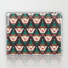 Day 22/25 Advent - Little Helpers Laptop & iPad Skin